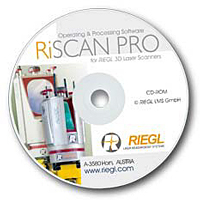 RiScan-Pro