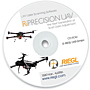 RiPRECISION UAV Automatic Adjustment of RIEGL Scan Data
