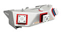 "<b><i><font color=""red"">NEW</b></i></font> <i>RIEGL</i> VMX-RAIL Mobile Laser Scanners"