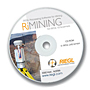 RiMINING Processing Software for Mining